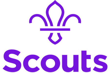 1st Waterloo Scouts